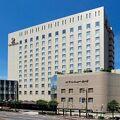 ホテルニュー長崎 写真
