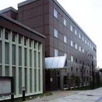 札幌国際ユースホステル 写真
