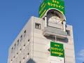 ホテルセレクトイン名古屋岩倉駅前 写真