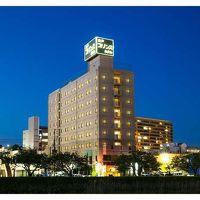 水戸プリンスホテル