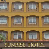 サンライズ観光ホテル 写真