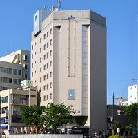 ホテルエクセル岡山 写真