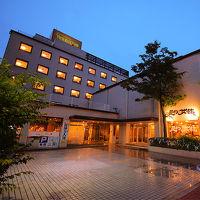グリーンホテルYES近江八幡 写真
