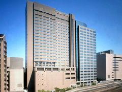錦糸町のホテル