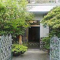 五嶋旅館 写真