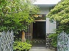 臼杵・津久見のホテル
