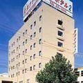 ニュー東洋ホテル2 写真