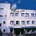 国民宿舎ホテルたきしま 写真