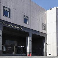 東京ベイプラザホテル 写真