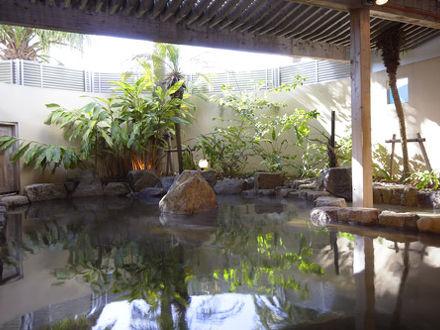 宮崎観光ホテル 写真