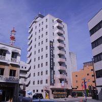 アパホテル<徳島駅前> 写真