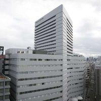 新大阪ワシントンホテルプラザ 写真