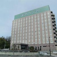 ホテル ルートイン名張 写真
