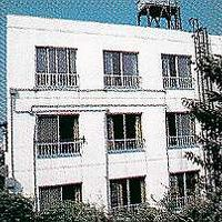 民宿旅館 浜吉 写真