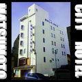 ホテル松本ヒルズ (BBHホテルグループ) 写真