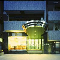 リバーサイドホテル墨田 江東 写真