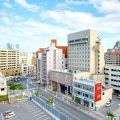 ホテル オーシャン(那覇国際通り) 写真