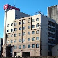 ホテル ニューグローバル 写真
