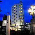 ホテル池田屋<長野県> 写真