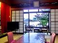 旅館やまもと<石川県> 写真
