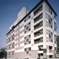 コートホテル倉敷 写真