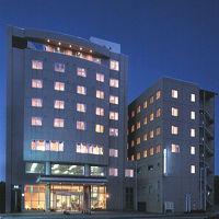 紋別セントラルホテル 写真