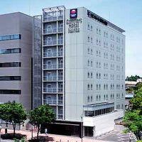 コンフォートホテル成田 写真
