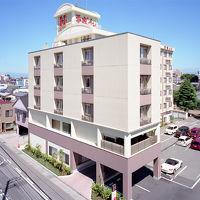 ビジネスホテル伊勢崎平成イン 写真