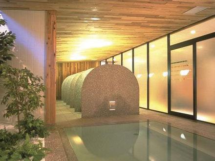 オーセントホテル小樽 写真