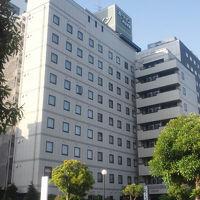 ホテルルートイン浜松駅東 写真