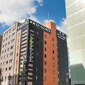 浜松ステーションホテル 写真