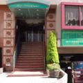 ホテルグリーンセレク 写真