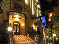 ホテルモントレ仙台 写真