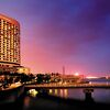 ホテル インターコンチネンタル東京ベイ