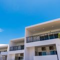 Jacuzzi Terrace Okinawa IMS 写真