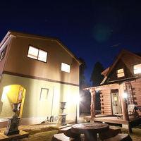 天からの贈り物 Villa Montpetre ヴィラ モンペトル 写真