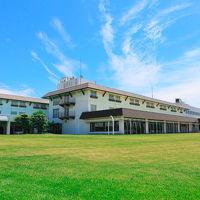 倉敷シーサイドホテル 写真