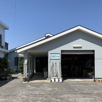 GUEST HOUSE IKETA<新島> 写真