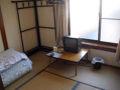 日の出旅館 <千葉県> 写真