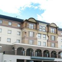 富良野ホップスホテル 写真