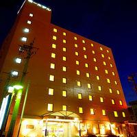 千歳第一ホテル 写真