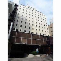 チヨダ ホテル ナゴヤ 写真
