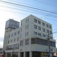ビジネスホテル 青山 写真
