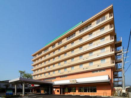 グリーンホテルYes長浜 みなと館 写真