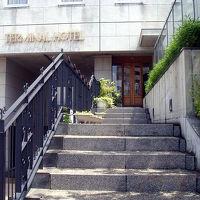 ターミナルホテル東予 写真