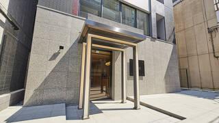 GATE STAY PREMIUM HAMAMATSUCHO