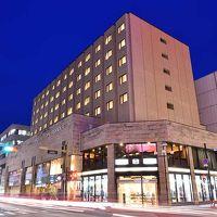 ホテルロイヤル盛岡 写真