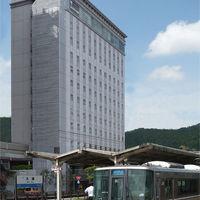 ホテルテトラ大津 京都 写真