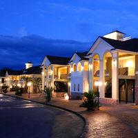 キャメルホテルリゾート 写真