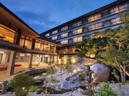 宮島グランドホテル 有もと 写真